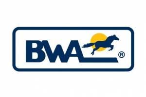 BWA ribs sales Croatia