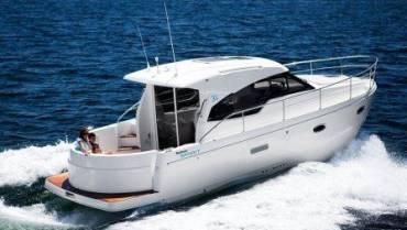 rodman-yacht-sales-spirit-31-hardtop.jpg